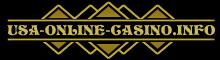 usa-online-casino.info
